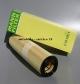 Luftfilter W211 Cdi ab Bj. 03.2002->MANN