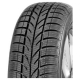 205/55 R 16 94V MAXXIS MA-AS XL
